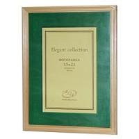 Фоторамка 15х21 MPA elegant Norwich, цвет - светлое дерево (арт. 5062-6В) - Фотолаборатория Печатник