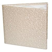 Коробка под CD/DVD ПРЕМИУМ на 1 диск (арт.п34) (арт. п34) - Фотолаборатория Печатник