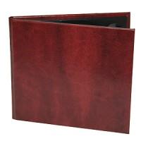 Коробка под CD/DVD ПРЕМИУМ на 1 диск (арт.п9) (арт. п9) - Фотолаборатория Печатник