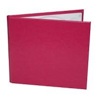 Коробка под CD/DVD ПРЕМИУМ на 1 диск (арт.п40) (арт. п40) - Фотолаборатория Печатник