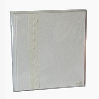 Фотоальбом классический 26х30 см  30 листов. Goldbuh. 27677 (арт. 27677) - Фотолаборатория Печатник