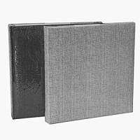Фотоальбом классический 29х29 см  50 листов. Goldbuh. 31390 (арт. 31390) - Фотолаборатория Печатник