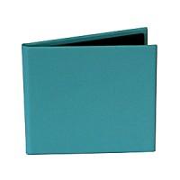 Коробка под CD/DVD ПРЕМИУМ на 1 диск (арт.п42) (арт. п42) - Фотолаборатория Печатник
