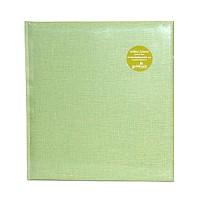 Фотоальбом классический 26х30 см  30 листов. Goldbuh. 277805 (арт. 27805) - Фотолаборатория Печатник