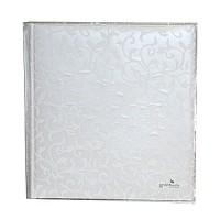 Фотоальбом классический 26х30 см  30 листов. Goldbuh. 27623 (арт. 27623) - Фотолаборатория Печатник