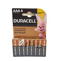 Батарейка Duracell LR03 ААА (LR03) - Фотолаборатория Печатник