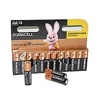 Батарейка Duracell LR06 АА (LR06) - Фотолаборатория Печатник