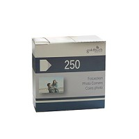 Уголки для фото Goldbuch 250шт. (85093) - Фотолаборатория Печатник
