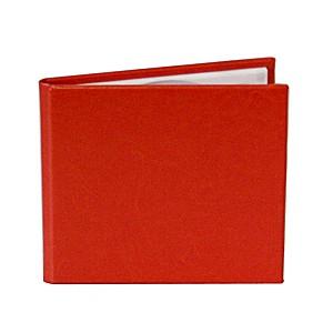 Коробка под CD/DVD ПРЕМИУМ на 1 диск (арт.п39) (арт. п39) - Фотолаборатория Печатник